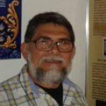 Jose de Melo Lima Filho
